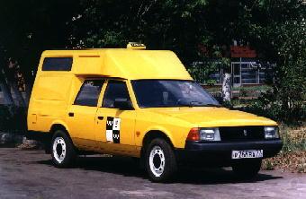 [Pilt: Taxi_340.jpg]